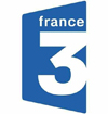 France3