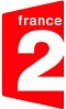 France2